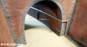 Dettaglio portale