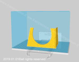 Slicer per stampa 3D