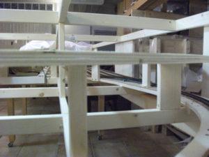 rampe e curve 3° modulo