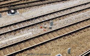 Enti ferroviari e dispositivi