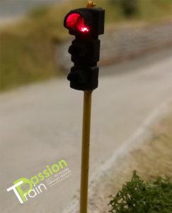 Semaforo stradale