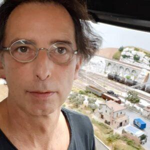 Giulio Barberini