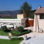 Semiramis Country-house & SPA